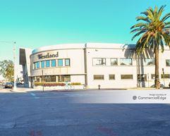 Westland Real Estate Group Headquarters - Long Beach