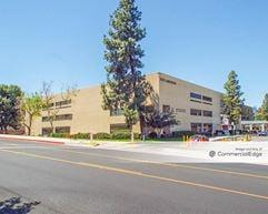 Loma Linda University Health - Outpatient Surgery Center - Loma Linda