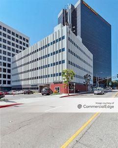 11600 Wilshire Blvd - Los Angeles