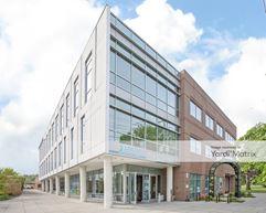 Unity Health Care Parkside Health Center - Washington
