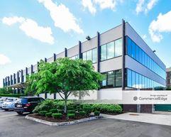 Delridge Building - Seattle