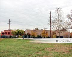 435 School Lane - Plymouth Meeting