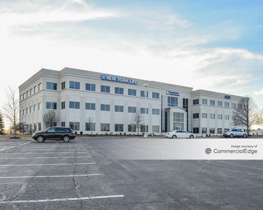 Dupont Business & Medical Park - Dupont Office Center II