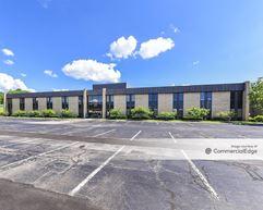 Park 50 TechneCenter - 100, 200 & 300 Techne Center Drive - Milford