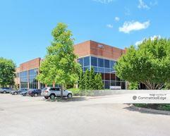 Spring Hill Medical Plaza - Spring Hill