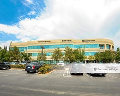 Douglas Corporate Center - 2901 Douglas Blvd - Roseville