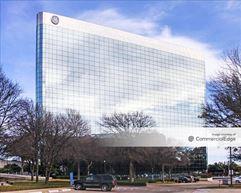 The Addison - Dallas