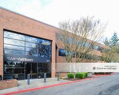 Gateway Bellevue - Swift Gateway - Bellevue