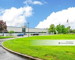 307 Industrial Way West - Eatontown