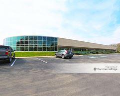Carmel Technology Center - Building 1 - Carmel