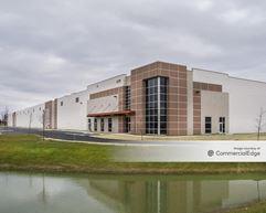 Lehigh Valley Trade Center - Building B - Bethlehem