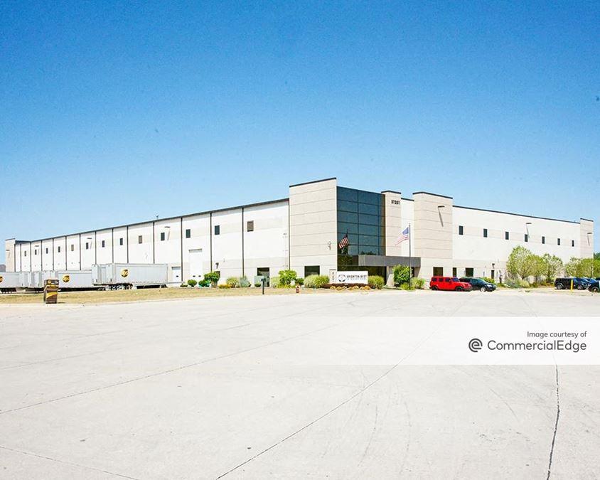 51251 Fogg Industrial Court