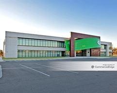 Hardesty Leadership Center - Tulsa