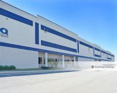 580 Joe Tamplin Industrial Blvd - Macon