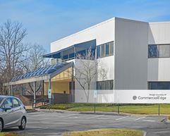 Virginia Baptist Resource Center - Henrico