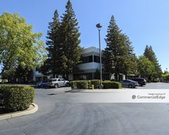 South Placer Business Park - Roseville