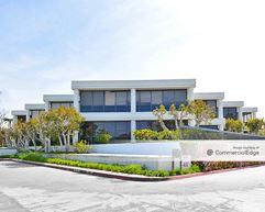 Coast Business Center - Corona Del Mar