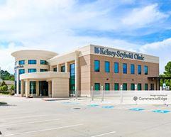 Kelsey-Seybold Summer Creek Clinic - Humble