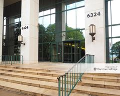 Azalea Building - Charlotte