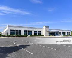 Centre Point - Harleysville