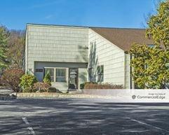 Warren Office Center - Warren
