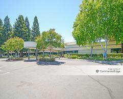 Kaiser Permanente Napa Medical Offices - Napa