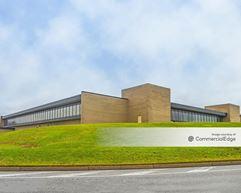 RIDC Industrial Park - 200 Beta Drive - Pittsburgh