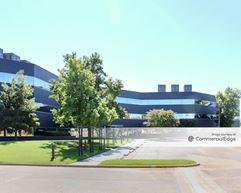 Enterprise Plaza - Oklahoma City