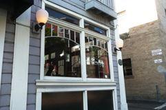 524 Union Street - San Francisco