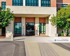 Stonegate Corporate Center - Murfreesboro
