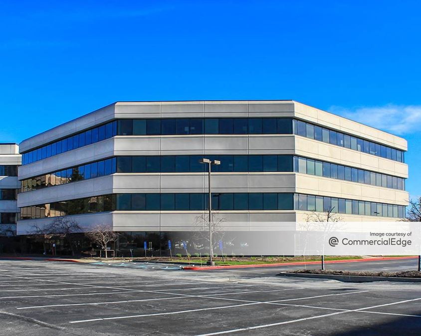 Great Northern Corporate Center III