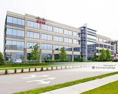 Rosemont Corporate Center - Rosemont