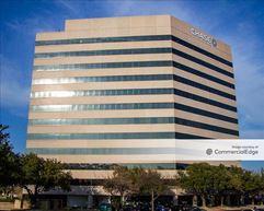 Chase Bank Tower - Arlington