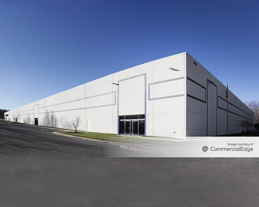 16071 Industrial Drive