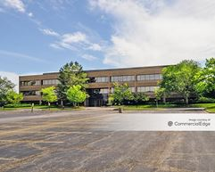 Buffalo Grove Business Park - 1110-1120 Lake Cook Road - Buffalo Grove