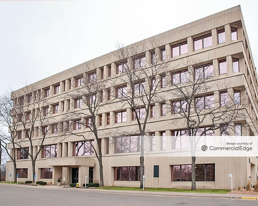 Gage Building