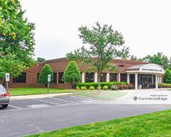 Mallard Crossing Medical Park - Charlotte