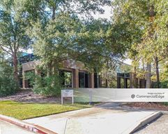 8665 New Trails Drive - The Woodlands