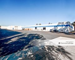 9120 Center Avenue - Rancho Cucamonga