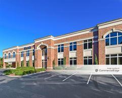 Mooresville Gateway - 108 Gateway Blvd - Mooresville