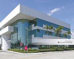2419 East Commercial Blvd - Fort Lauderdale