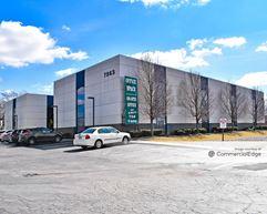 Broadway Office Center - Merrillville