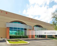 Tech Ridge Business Park - San Antonio