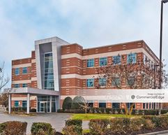 Nansemond River Medical Center - Suffolk