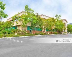 Regency Medical Plaza - Thousand Oaks