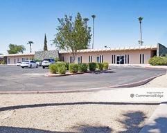 Lakeview Medical Arts Center - Sun City