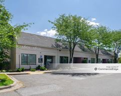 95 Office Park - Hyattsville