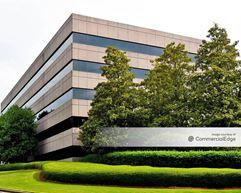Meadow Brook Corporate Park - 500 Corporate Pkwy - Hoover