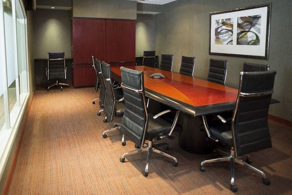 Office Freedom | 205 Powell Place