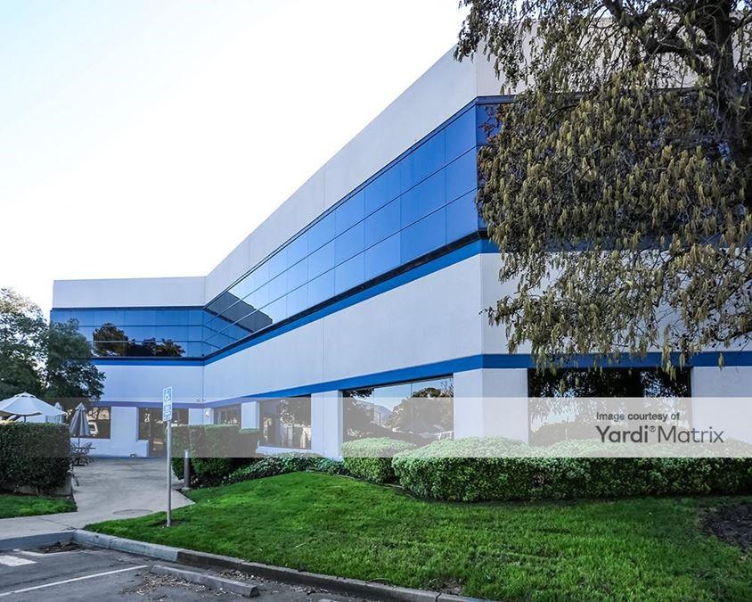 James W. Bagley Campus - 4650 Cushing Pkwy